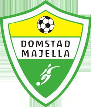 domstad_majella_logo_300pxl