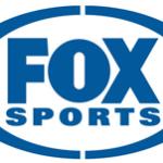 foxsports-250
