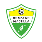 domstad_majella_logo_150x150pxl